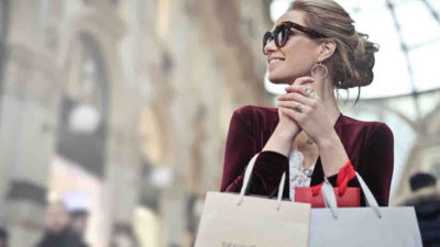 Top Online Stores To Shop For Ladies' Wear In Nigeria 2020