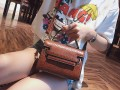 quality-leather-bag-small-0