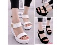 clothes-and-sandals-small-2