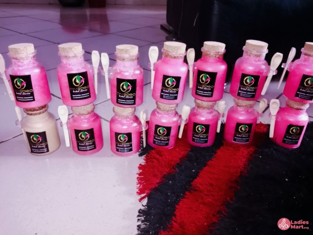 diva-deo-organicskincare-products-for-all-skinwe-offer-varieties-of-carefully-produced-cream-soap-oil-big-2