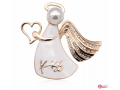 female-brooches-small-0