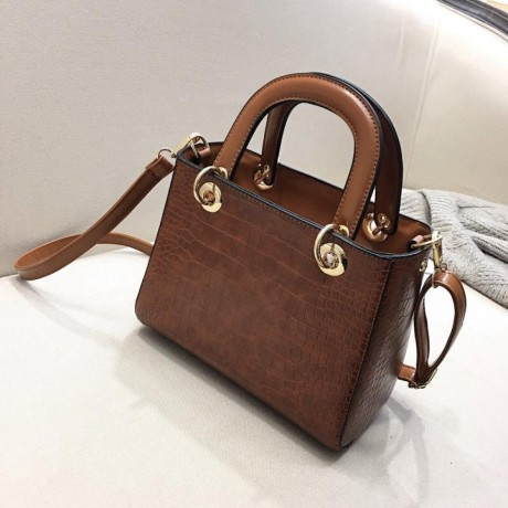 quality-leather-bags-big-0